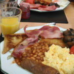southpark-house-dumfries-breakfast-1200